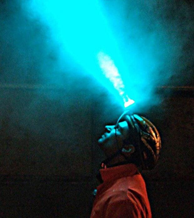 headlamp_1