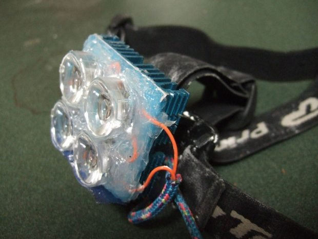 headlamp_3