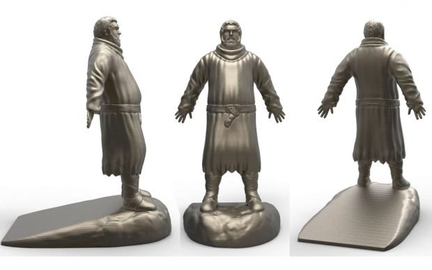 hodor_hold_the_door_stop_1