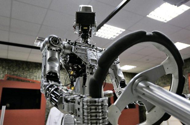 ivan_robot_2