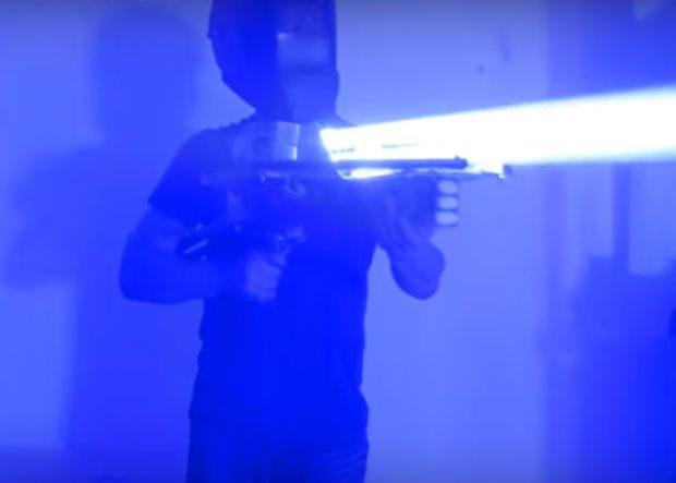laser_bazooka_1