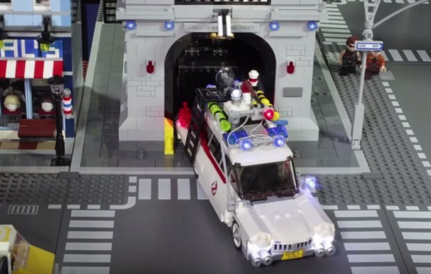 lego_ghostbusters_1