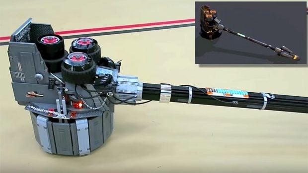 lego_rocket_hammer_overwatch_1