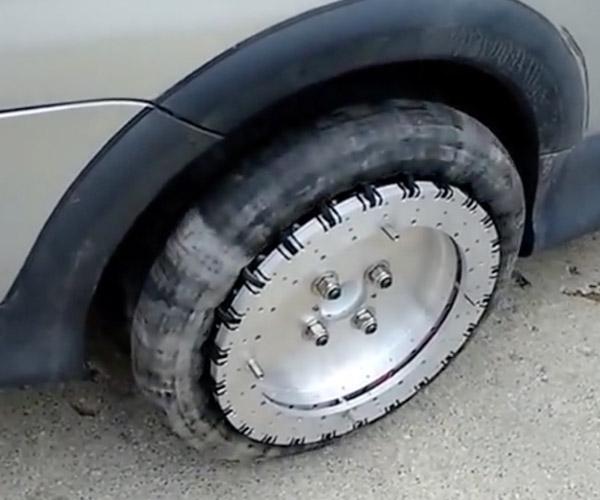 liddiard_wheels_t