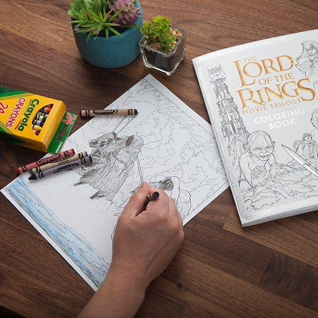 lotr_coloring_book_2