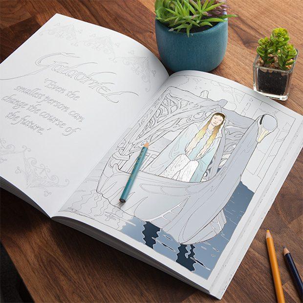 lotr_coloring_book_3