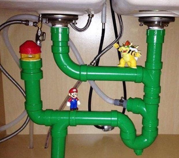 mario_plumbing_1