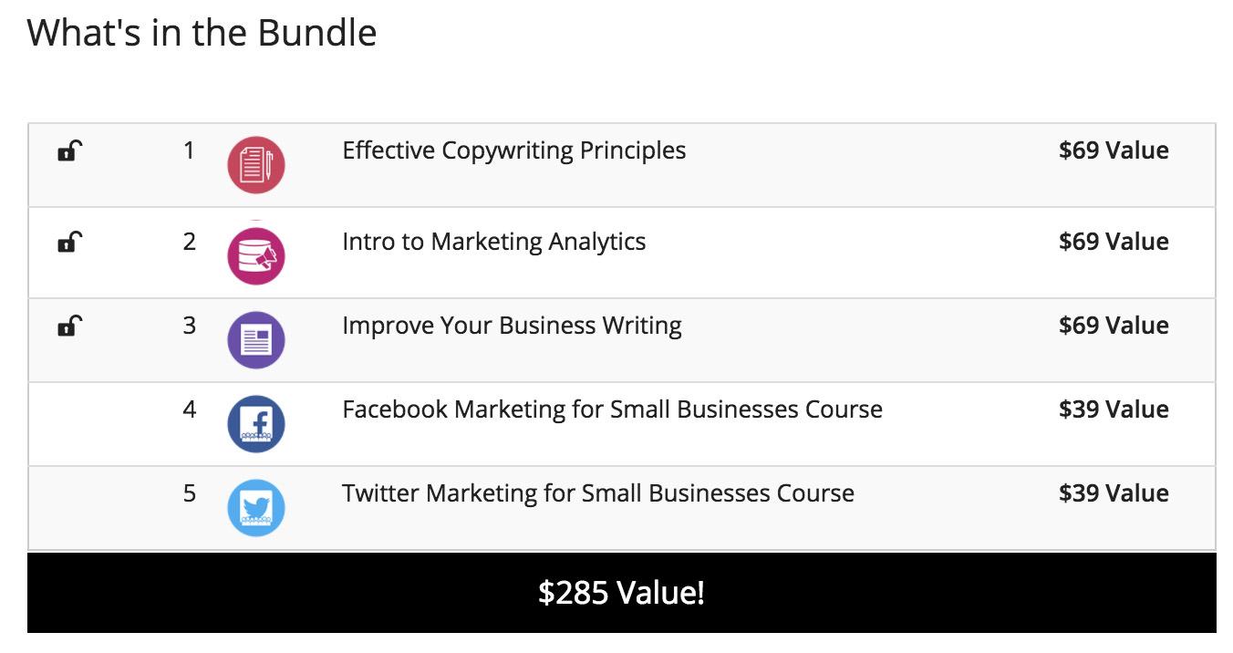marketing_copywriting_2