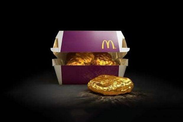 mcdonalds_gold_1