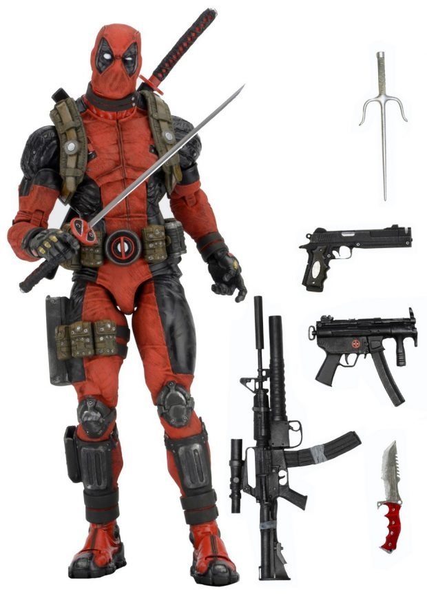 neca_deadpool_quarter_scale_action_figure_1