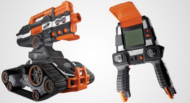 nerf_terrascout_remote_1