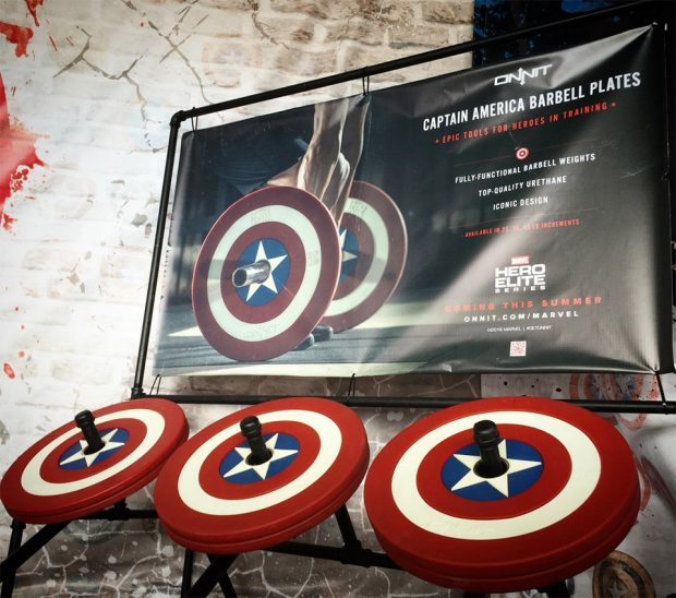 onnit_marvel_captain_america_weights_2