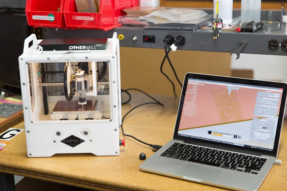 othermill_pro_1