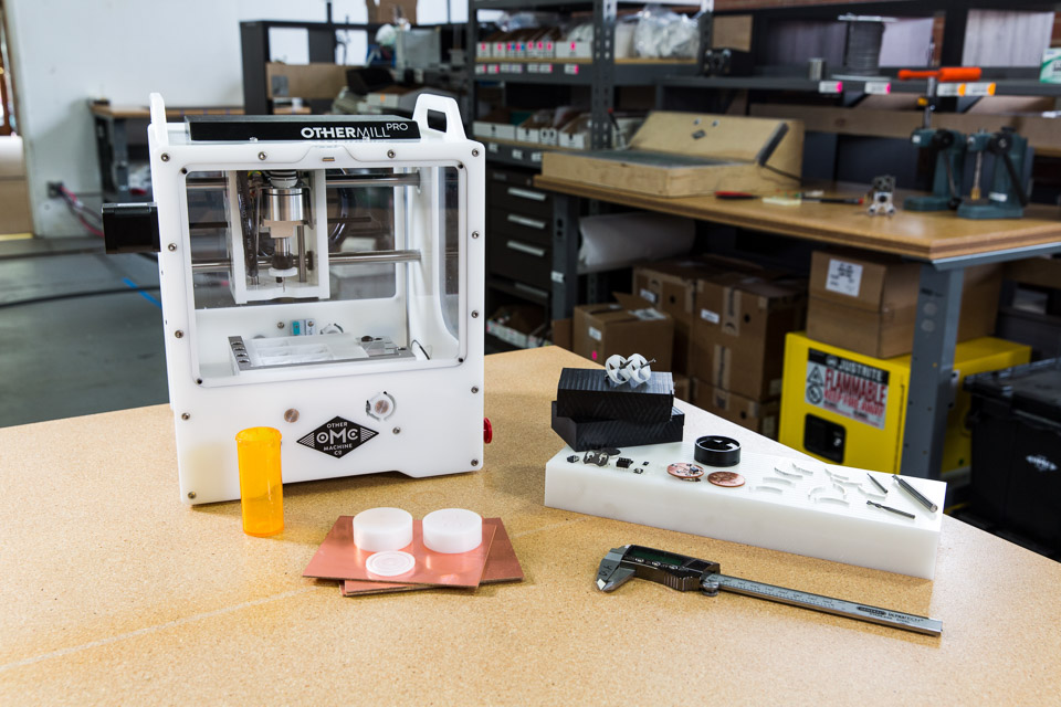 othermill_pro_12