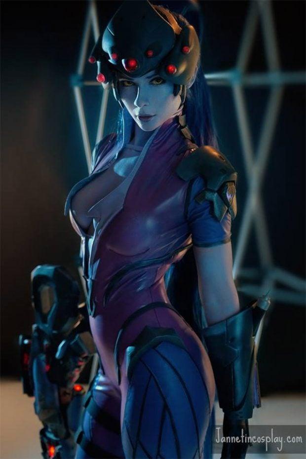 overwatch_widowmaker_cosplay_2