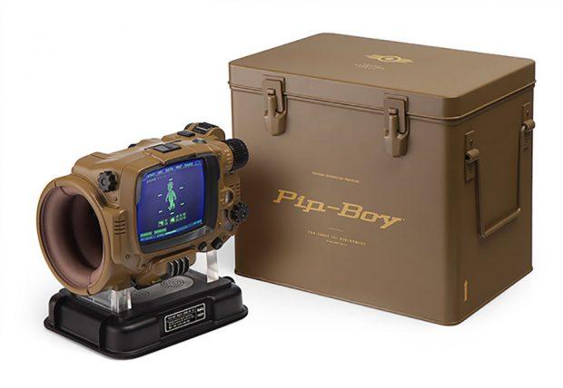 pipboy-1