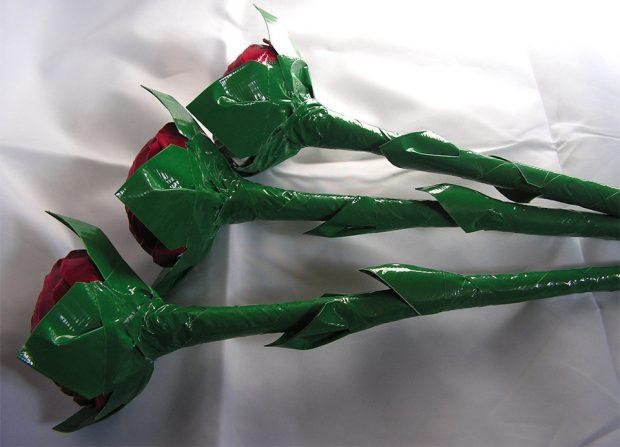 pokeball_duct_tape_roses_3