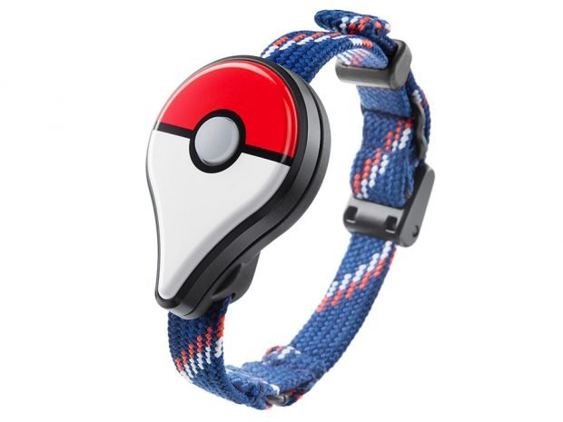 pokemon_go_plus_wearable_1