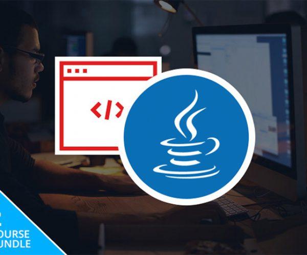 Deal: Save 98% on The Professional Java Developer Bundle