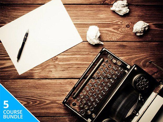 pwyw_marketing_copywriter_t