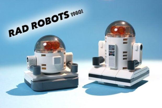 rad_robots_1