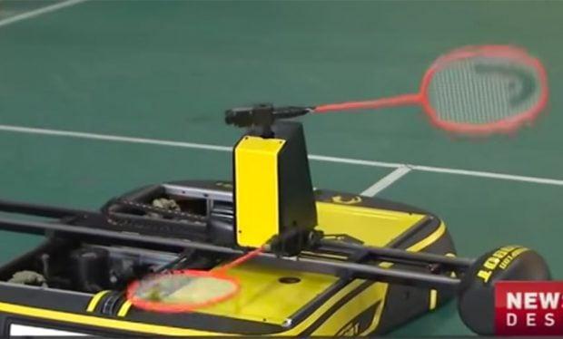 robot_badminton_player_1