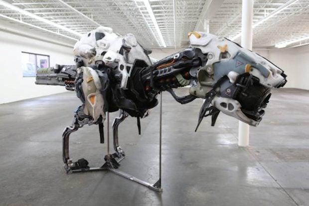 robot_dinosaur_1