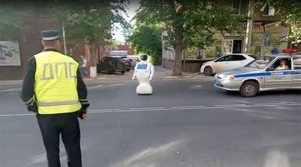 runaway_robot_1
