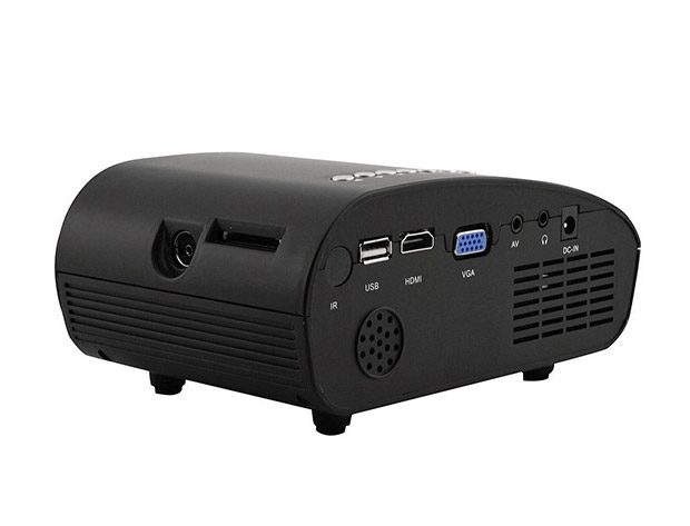 sainsonic_mini_projector_2