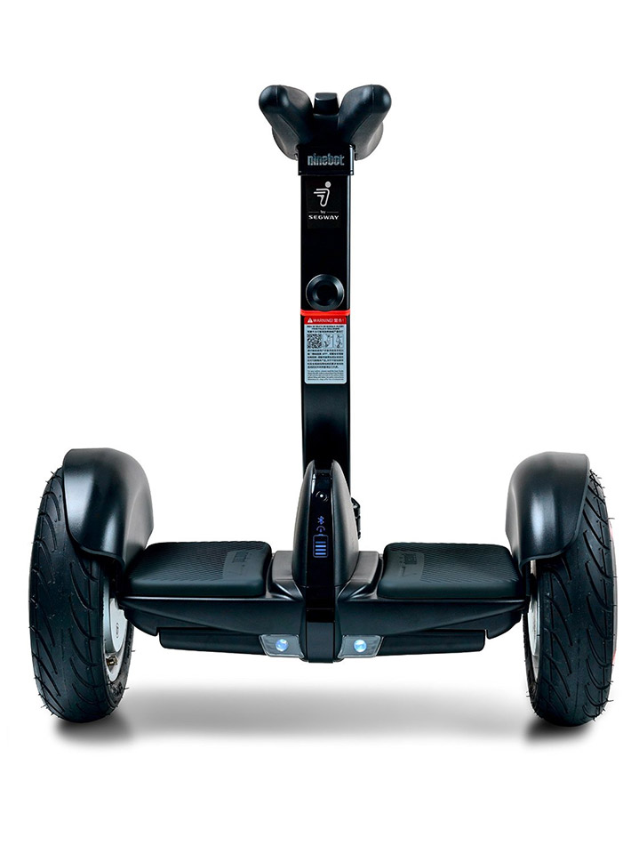 Segway Ninebot Minipro Self Balancing Scooter Not Mall