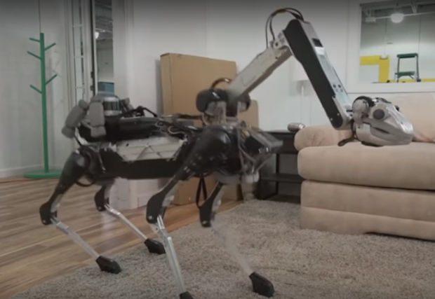 spotmini_robot_1