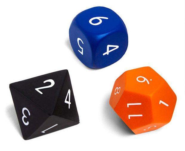 squisjy-dice-1