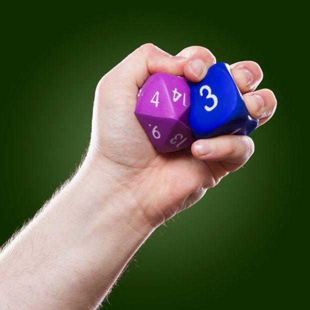 squisjy-dice-2