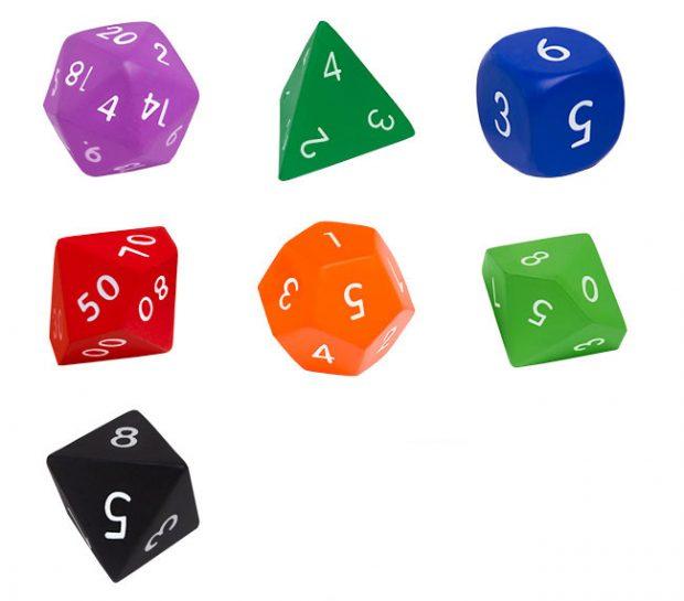 squisjy-dice-3