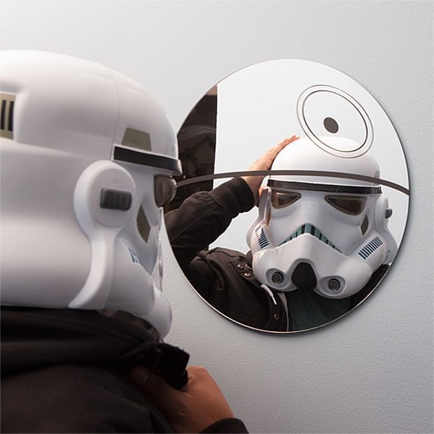 star-wars-mirror-3