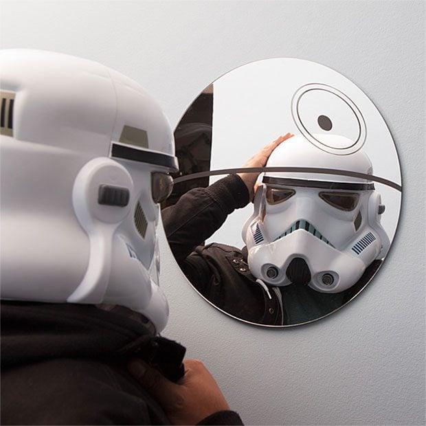 star-wars-mirror-3