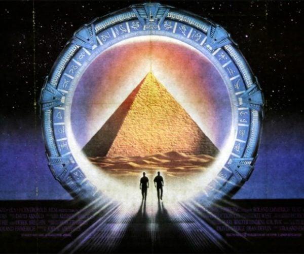 Roland Emmerich Drops Stargate Reboot Hints