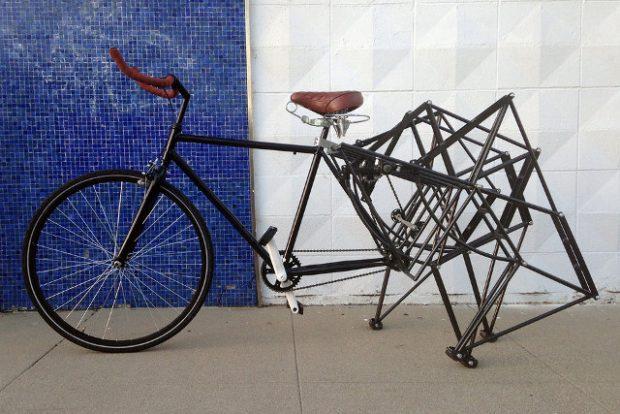 strandbeest_bike_1