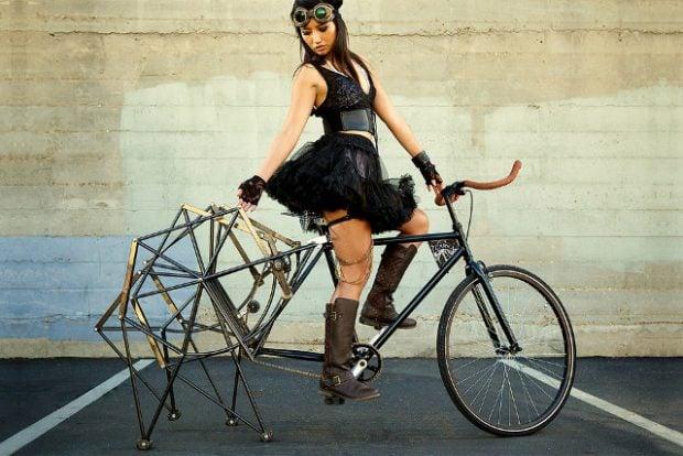 strandbeest_bike_3