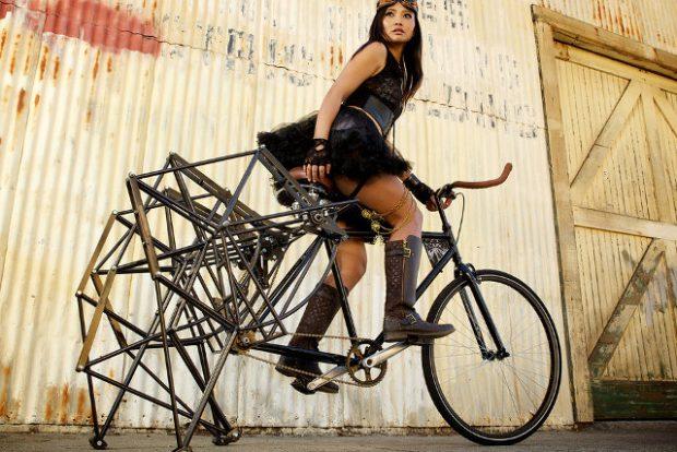 strandbeest_bike_4