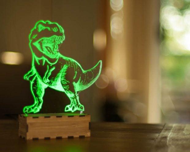 t-rex_lamp_1