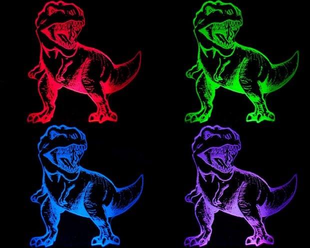 t-rex_lamp_2a