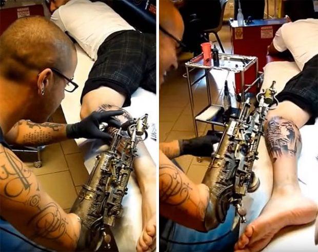 tattoo_prosthetic_1