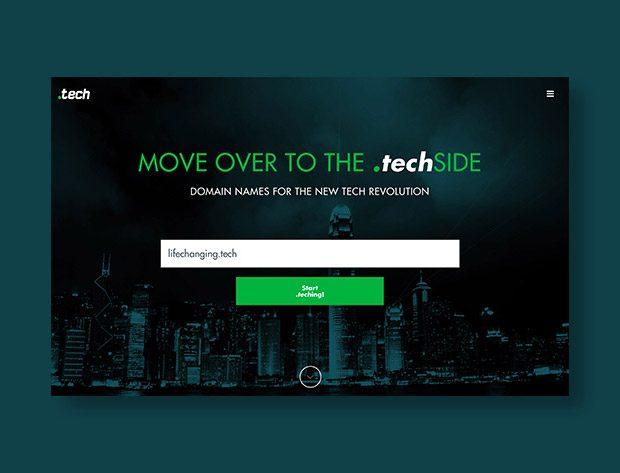 tech_domain_1