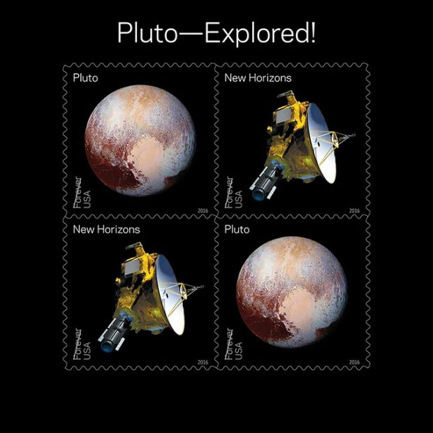 usps_nasa_stamps_1