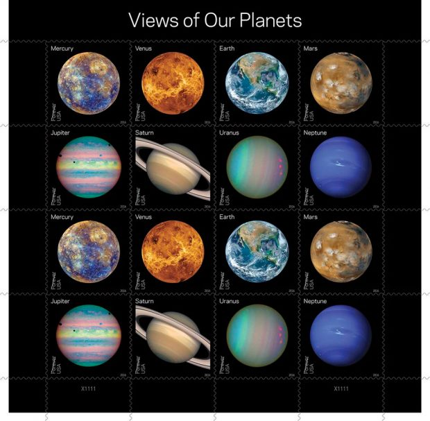 usps_nasa_stamps_2