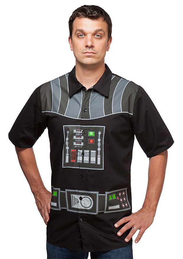 vader-shirt-1