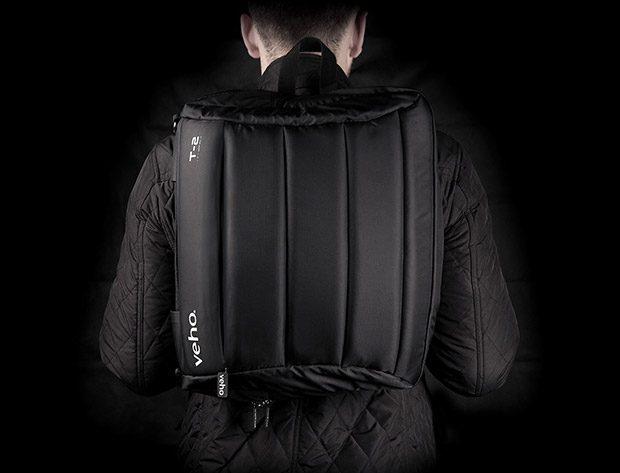 veho_hybrid_laptop_backpack_1