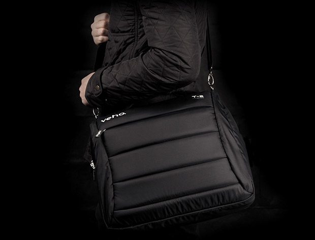 veho_hybrid_laptop_backpack_2