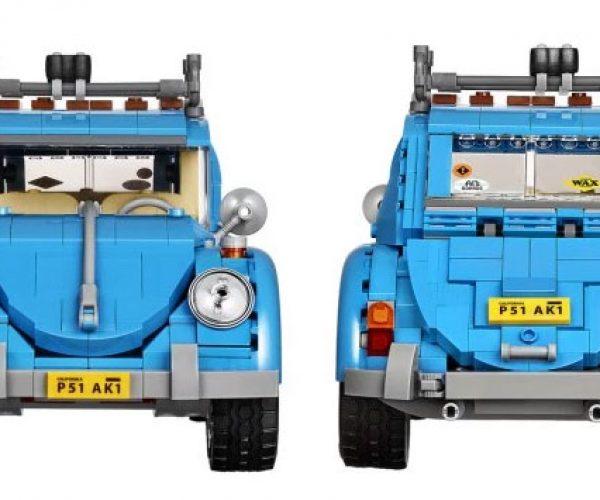 vw-lego-8